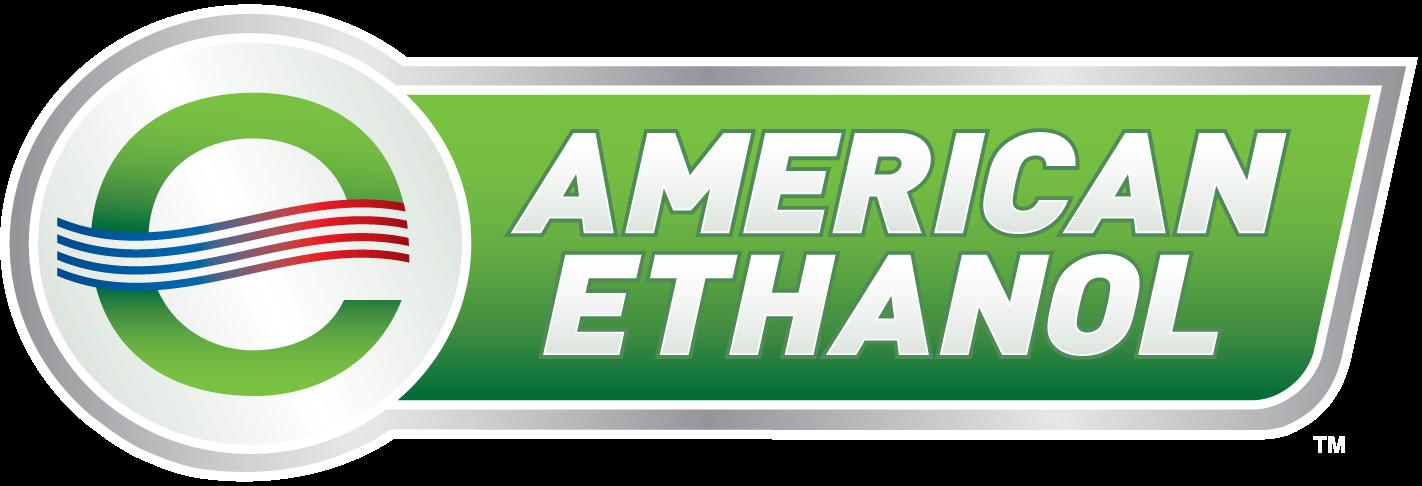 American Ethanol Racing