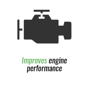 Engine Performance 101 - American Ethanol Racing